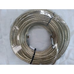 Customs cable fi6 23m