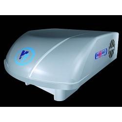 Sunkvežimio freoninis kondicion. Vitrifrigo Roadwind 3300T 24V950W 195.3300.431 332SC1