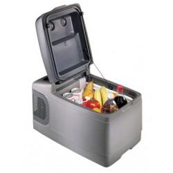 Automobilinis šaldytuvas Indel B TB2001 26l 12/24/220V