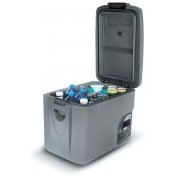 Automobilinis šaldytuvas universalus Vitrifrigo 29l 12/24V(-15/+10*)