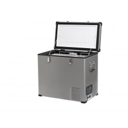 Automotive refrigerator TB60 60L 12 24 230V