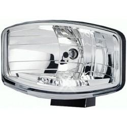 Sunkvežimio HELLA JUMBO 320FF tolimų šviesų,37,5 (H) su papild.pozic. 1FE 008 773-041
