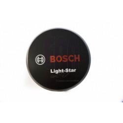 Truck dangtelis Bosch light- star apvalus 1 987 305 134