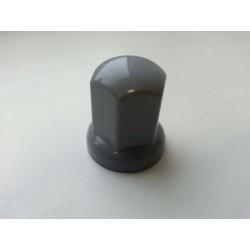 Sunkvežimio apsauga varžtams plast. 32 priekabai 5.5cm 16CBP70322