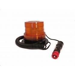 Sunkvežimio signalinė lempa - švyturėlis 20ED SMD 12-110V 58150