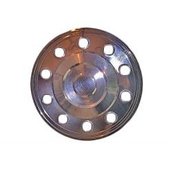 Sunkvežimio ratų gaubtai galiniai Standart R15 16251R