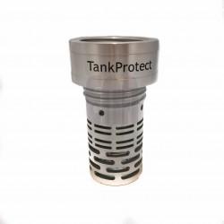 Sunkvežimio kuro bako apsauga Scania 60mm Tank Protect 20TP600007
