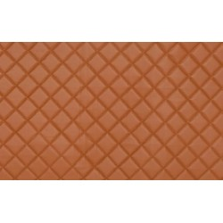 Sėdynių užvalkalai DAF XF95/105 -2012m FX04 Elegance serija Šviesiai ruda spalva