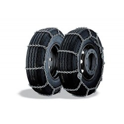 Snow chain Select Tipo D 148H 315 80 R22.5 29D14852