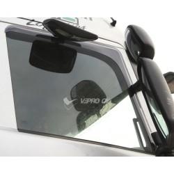 Sunkvežimio vėjo apsaugos ilgos Scania Steamline (nuo 2013), R,4,P 1486042222