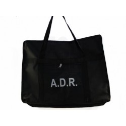 ADR krepšys