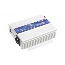SAMPEX inverteris DC-AC Pure Sine 12V DC230-VAC 600W0