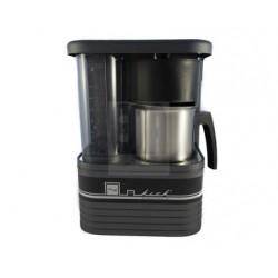 Sunkvežimio kavos aparatas KIRK 24V ( 6 puodeliai)