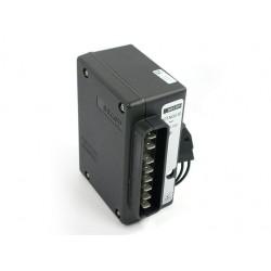 Automotive refrigerator module BD35F TB31 TB41 TB51 18G13122