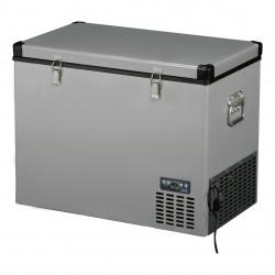 Automobilinis šaldytuvas IndelB TB100 100l