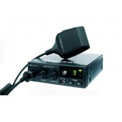 Sunkvežimio CB radijo stotis Midland Alan 100+