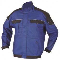 Darbinis švarkas Cool Trend mėlynas 2899