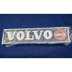Sunkvežimio lentelė Led Volvo FH4 144080222