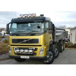 Volvo Truck light bar Day/sleeper cab FM/FH V2Facelift