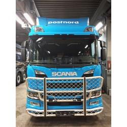 TRUX Highway a24-5 Scania G ir P 2017-