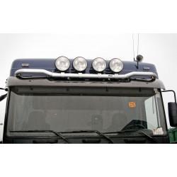 TRUX Top Bar G61-1 DAF Space cab XF Euro6