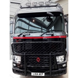 TRUX Highway A92-1 Renault T