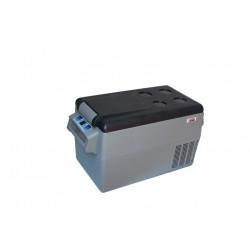 Universalus šaldytuvas Vigo cool 35l DC12/24/220V