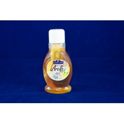Kvapas Air Magic 300ml