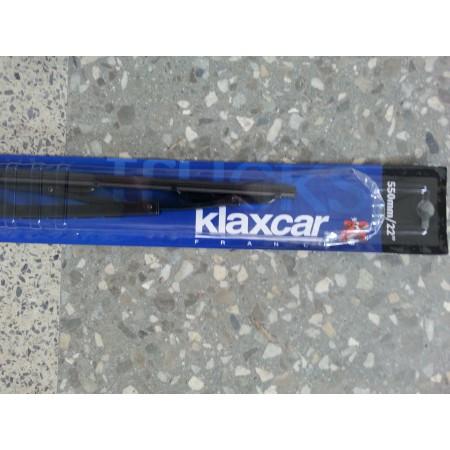 Truck Klaxcar wiper blade 550mm 33414X