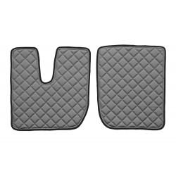 Sunkvežimio kilimėliai IVECO STRALIS HI-WAY MANUAL