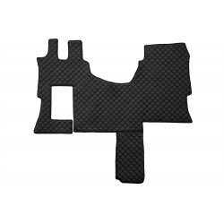 Sunkvežimio kilimėliai MERCEDES ACTROS MP4 SOLO STAR CABINE