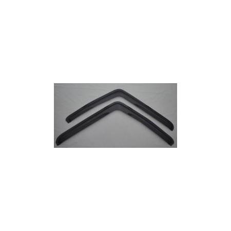 Sunkvežimio vėjo apsaugos MB ACTROS MP4 (V) 1487252222