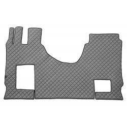 Sunkvežimio kilimėliai MERCEDES ACTROS MP 4 FOLDABLE PASSENGER SEAT (prod. 9.2011-)