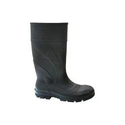 Guminiai batai S5