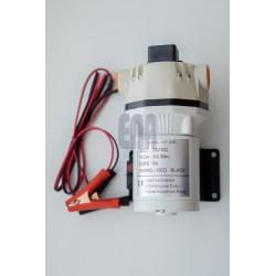 AdBlue siurblys DCAD40 24V