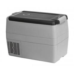 Universalus automobilinis šaldytuvas 40l TB41 12/24