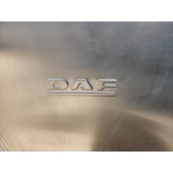 Truck fuel tank alium.DAF 725l 700x700x1676(S) 6043-173.60.43