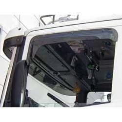 Vėjo apsauga MB Actros MP1 (V)