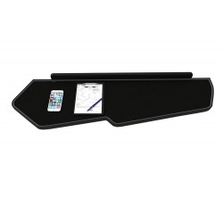 Truck dashboard table Volvo FH4 2013- Pilkas Classic PK60