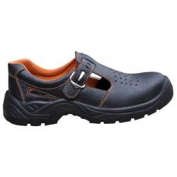 Sandalai darbiniai SA363/SS1010S su sagtele