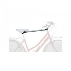 Bike rack holder BICI DONNA-UOMO 6201804