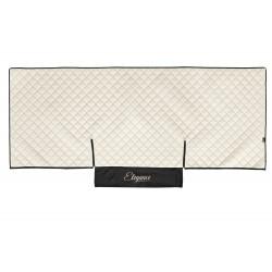 Sunkvežimio lovos užtiesalas elegance SCANIA SERIA R (prod. -9.2016)