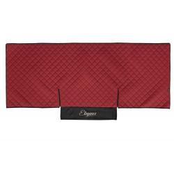 Truck bed cover elegance SCANIA SERIA R (prod. -9.2016)