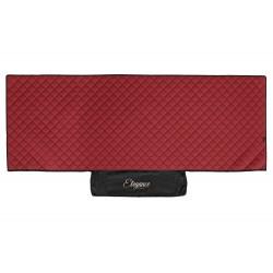 Sunkvežimio lovos užtiesalas elegance VOLVO FH FM (2002-2012) SLEEPER CAB. & GLOBETROTTER & GLOBETROTTER XL