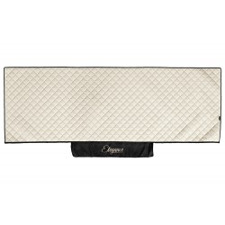 Truck bed cover elegance MERCEDES ACTROS MP4 - GIGA-SPACE & BIG-SPACE & STREAM SPACE(1)