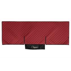 Truck bed cover elegance MERCEDES ATEGO & AXOR