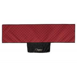 Truck bed cover elegance RENAULT PREMIUM & MIDLUM - GLOBAL CAB.