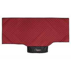 Sunkvežimio lovos užtiesalas elegance VOLVO FH 4 (prod. since 2013)