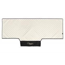 Sunkvežimio lovos užtiesalas elegance DAF XF 105 EURO 6 - LOWER BED