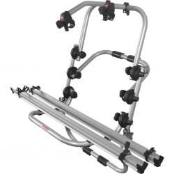 Bicycle holder BICI OK 2
